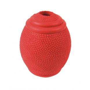 TRIXIE Игрушка для собак, мячик 8 см