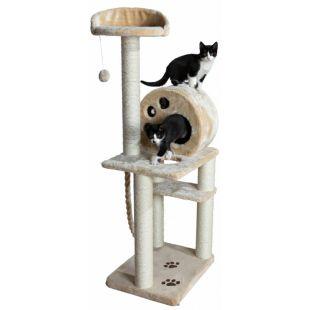 TRIXIE Salamanca когтеточка для кошек светло-коричневый, 138 см