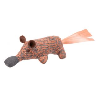 TRIXIE Kassi mänguasi, koaati 8 cm