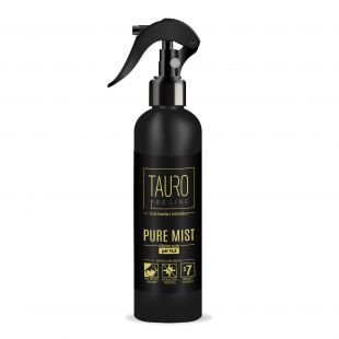 TAURO PRO LINE Pure mist 250 мл