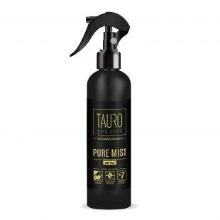 TAURO PRO LINE TAURO PRO LINE Pure mist 250 ml