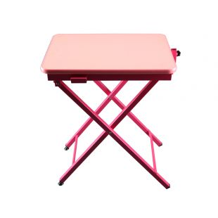 SHERNBAO Х-образный стол,  60x45x71 см