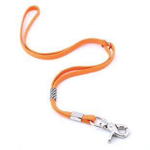 SHERNBAO Держатель для для ножниц,  оранжевый