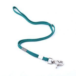SHERNBAO Держатель для для ножниц,  зеленый