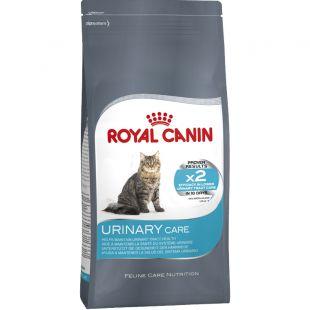 ROYAL CANIN Urinary care, kuivsööt kassidele 2 kg