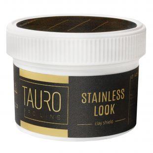 TAURO PRO LINE Stainless look пятновыводитель от слез 100 мл
