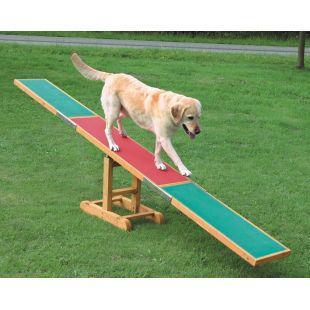 TRIXIE игрушка для собак 300x54x34 см