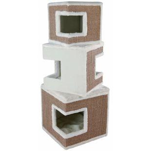 TRIXIE Lilo когтеточка для кошек 123 см
