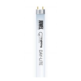 JUWEL Лампа T8, 15 Watt 438 мм/ 15 Watt
