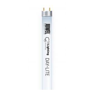 JUWEL Lamp T8, 18 W 18 W, 59,0 cm