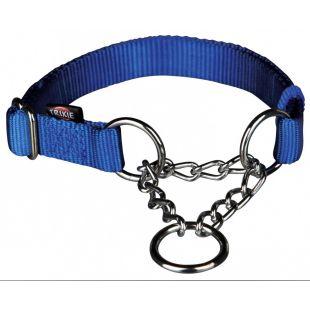 TRIXIE Nailonist kaelarihm 30–40 x1,5 cm, sinine