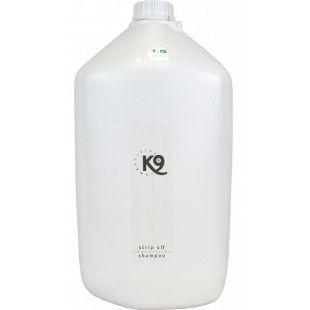 K9 COMPETITION Aloe Vera palsam koertele ja kassidele 5.7 l