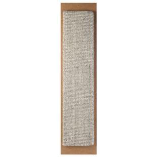 TRIXIE Kraapimispost 70 x 17 cm, hall