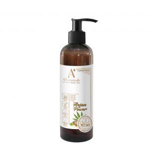A'SCENTUALS Herbal Care Argano/Hemp palsam 250 ml