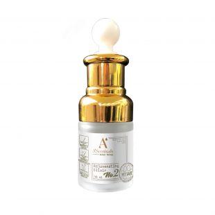 A'SCENTUALS Herbal Care Rejuvenating Elixir Nr. 2 Eeterlike õlide segu 30 ml