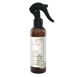 A'SCENTUALS Herbal Care Fur Growth Spray, pihusti, 150 ml
