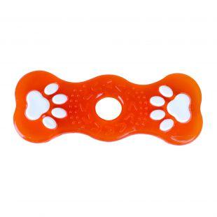 M-PETS Игрушка со вкусо ветчины 20,3 x 8,1 x 2,6 см
