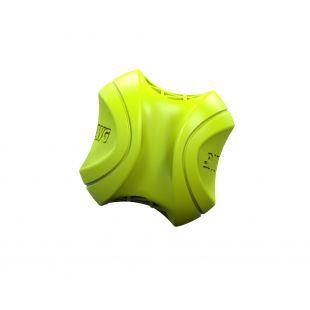 SKIPDAWG Игрушка для собак мячи, 2 ед