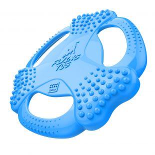 GIGWI Игрушка для собак, синяя