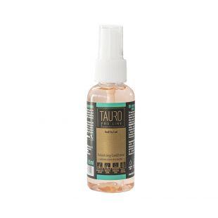 TAURO PRO LINE Healthy Coat volumizing conditioner ,palsam koertele ja kassidele 65 ml