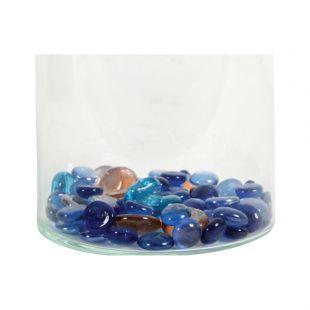 ZOLUX Dekoratiivsed kivid akvaariumile, erinevat värvi