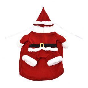 PAW COUTURE Рождественская одежда для домашних животных L