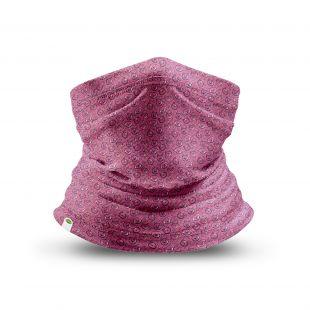 KIKA Многофункциональный шарф-маска для лица 1 шт.