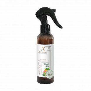 A'SCENTUALS Herbal Home Care Mood Aid домашний аромат спрей 150мл