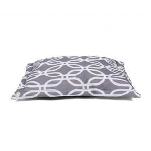 P.LOUNGE Magamisase loomale 90x77cm