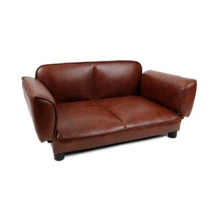 P.LOUNGE Magamisase loomale 100x50x45cm
