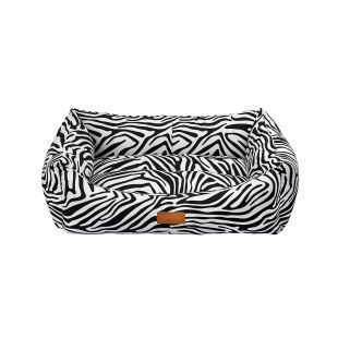 P.LOUNGE Magamisase loomale L, 78x60x22 cm