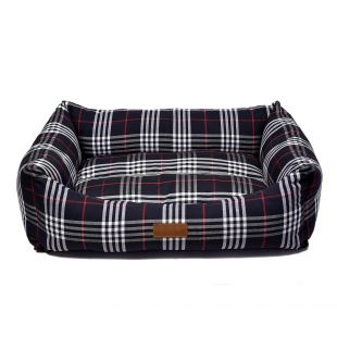 P.LOUNGE Magamisase loomale XL, 95x70x22 cm