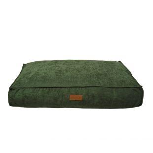 P.LOUNGE Лежанка для животного, L, 97x68x18.5 см