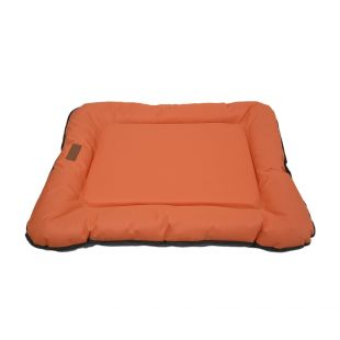 P.LOUNGE Magamisase loomale M, 80x64x7 cm
