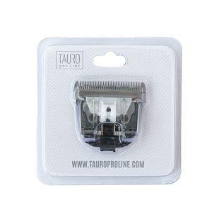 TAURO PRO LINE Vahetatav Tauro Pro line juukselõikuri pea lõikuri mudel TPL909