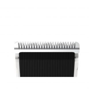 TAURO PRO LINE Vahetatav Tauro Pro line juukselõikuri pea lõikuri mudel TPLA1