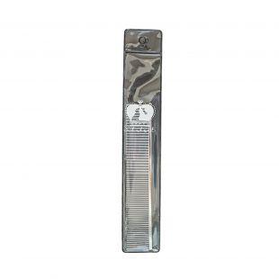 SHUBERT Kamm Ultra Premium suurus M, 190 mm, 30L, 90 T,