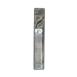 SHUBERT Расческа Ultra Premium размер M, 190 мм, 30L, 90 T, ,
