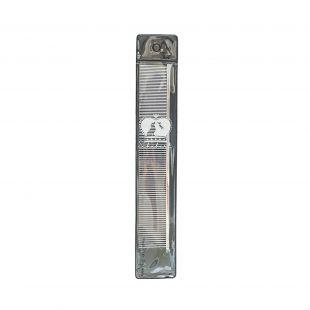 SHUBERT Kamm Ultra Premium suurus L, 220 mm, 32L, 101 T,