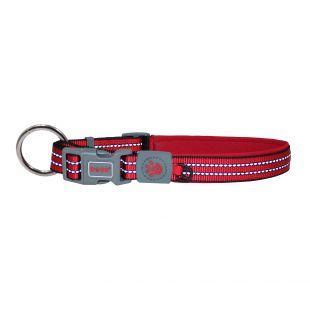DOCO Ошейник для собаки VARIO размер XL