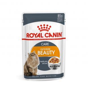 ROYAL CANIN Сухой корм для кошек Oral Sensitive 400г