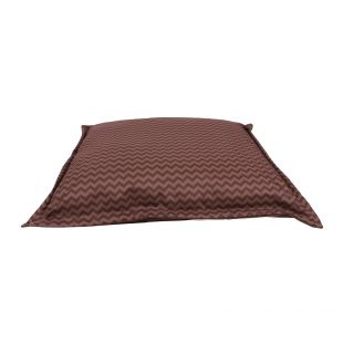 P.LOUNGE Magamisase loomale  90x77 cm, L 2021