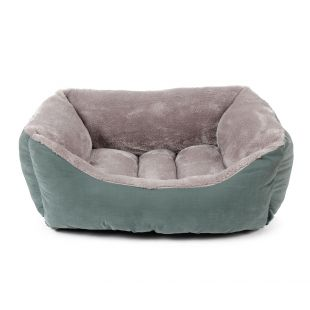 P.LOUNGE Magamisase loomale  86x65x28 cm, L 2021