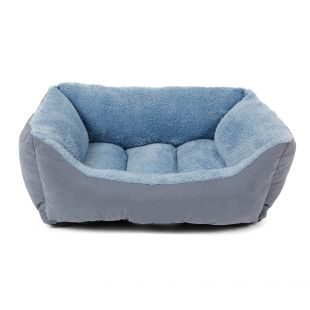P.LOUNGE Magamisase loomale  62x53x24 cm, M 2021