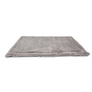 P.LOUNGE Magamisase loomale  115x71 cm, L 2021