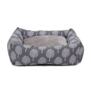 P.LOUNGE Magamisase loomale  65x55x16 cm, M 2021
