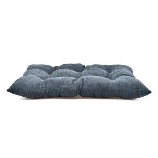 P.LOUNGE Magamisase loomale  97x76 cm, L 2021