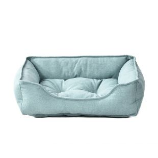 P.LOUNGE Magamisase loomale  75x58x19 cm, L 2021