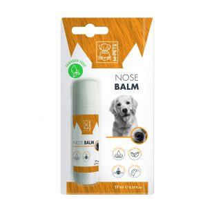 M-PETS Средство для ухода за носом для собак, 17 мл