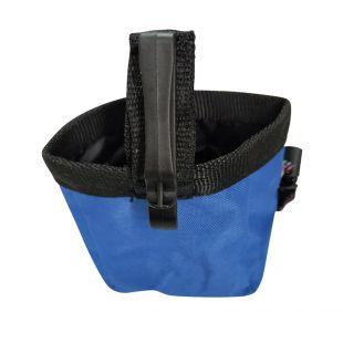 M-PETS Maiusehoidja koertele, sinine, 500 ml